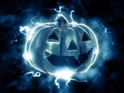 Jesenné Halloween prázdniny s neobmedzeným wellness Sliač