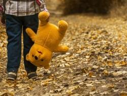 Jesenné víkendy v Nízkych Tatrách - Dieťa do 15 rokov ZADARMO Liptovský Ján