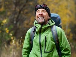 Jesenný pobyt vo Vysokých Tatrách so vstupom do wellness Štrbské Pleso
