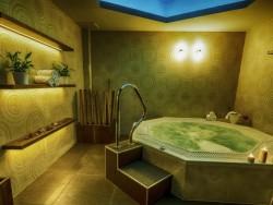 Jesenný relax v Miraj Resort 4