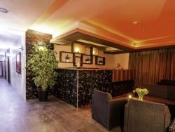 Jesenný relax v Miraj Resort 6