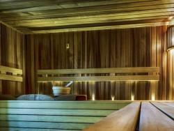 Jesenný relax v Miraj Resort 7