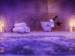 Jesenný relax v Miraj Resort 8