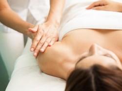Őszi relax csomagajánlat kezelésekkel a fürdőben Lúčky (Lucski)
