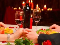 Romantic stay in Tatras for lovers Štrbské Pleso