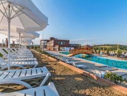 Letní relax Miraj Resort Lučenec