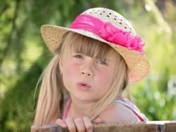 Letný rodinný pobyt vo Vysokých Tatrách Nová Lesná