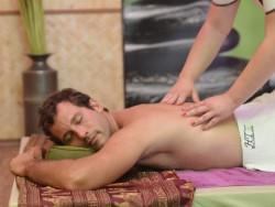 Letný wellness so vstupom na kúpalisko Veľký Meder