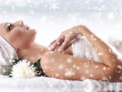 Vianočný pobyt s liečebnými procedúrami Piešťany