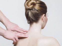Liečebný pobyt na Boľavý chrbát Piešťany