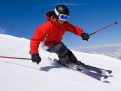 LAST MINUTE: Zimný pobyt 2020 v kúpeľoch s voľným vstupom do wellness Vyšné Ružbachy