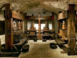Malokarpatské muzeum v Pezinku Pezinok