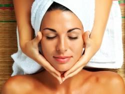Curative stay (3 treatments per day) Číž