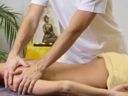 Víkendový kúpeľný pobyt Relax s procedúrami Číž