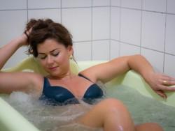Kúpeľný pobyt Špeciál Bardejovské kúpele