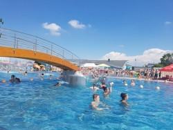 Relax Aqua & Spa Trnava Trnava