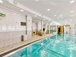 Relax pobyt v Malej Fatre pre 2 osoby so vstupom do wellness Belá (Žilina)