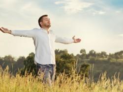 Účastník Dočasne Nedostupný - Relax v prírode Modra