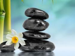 Relax & Wellness pobyt Stará Lesná