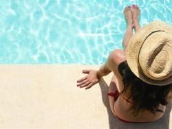 Relaxačný balík v mimosezóne so vstupom do wellness a bazénov Vadaš Thermal Resortu Štúrovo