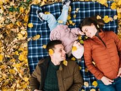 Rodinný pobyt s neobmedzeným vstupom do wellness Donovaly