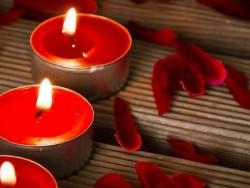 Romantický víkend s masážou a vírivkou Trenčianske Teplice