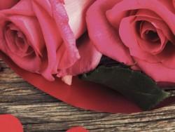 Romantikus csomagajánlat Domasán masszázzsal és korlátlan wellness használattal Kvakovce (Nagykőpatak)