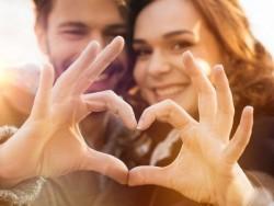 Romantický pobyt pre dvoch so vstupom do wellness Štúrovo