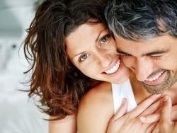 Romantikus csomagajánlat pároknak kezelésekkel és romantikus vacsorával Dudince (Gyűgy)