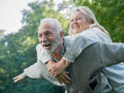 Senior wellness pobyt 55+ s masáží Belá (Žilina)
