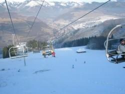 Ski Mýto pod Ďumbierom Mýto pod Ďumbierom