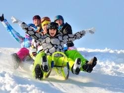 Ski Jasná Chopok - Nízke Tatry Demänovská Dolina
