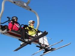 Ski Krušetnica Krušetnica