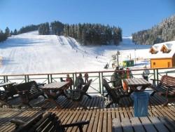 Ski Park Vyšné Ružbachy Vyšné Ružbachy