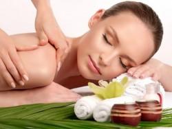 Relax pobyt s bazénom, masážou a zábalom podľa výberu Liptovský Ján