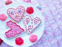 Valentín pre páry Piešťany