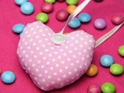 Valentín pobyt 2020 s romantickou večerou, večerným kúpaním a procedúrou Stará Ľubovňa