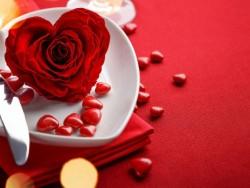 S Tebou ma baví svet - Valentínsky pobyt Modra