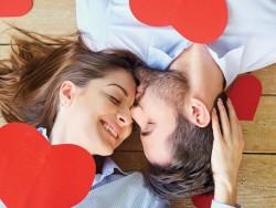 Valentýnský wellness pobyt s romantickou večeří a nočním koupáním Dudince