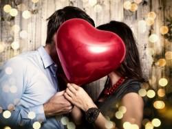 Valentínsky wellness pobyt s privátnou vírivkou Trenčianske Teplice