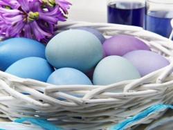 Húsvét a Gardenben, programokkal, wellness használattal Košická Belá (Kassabéla)