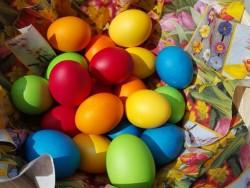Húsvéti fürdő csomagajánlat  Číž (Csíz)