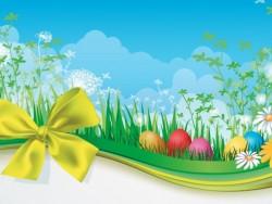 Velikonoční relaxační pobyt v lázních s procedurami, Brusno