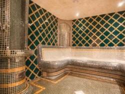 Veľkonočný pobyt v kúpeľoch 6
