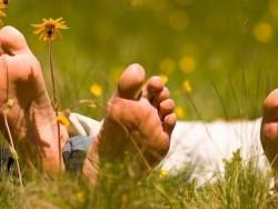 Veľkonočný pobyt s neobmedzeným wellness a procedúrami Trenčianske Teplice