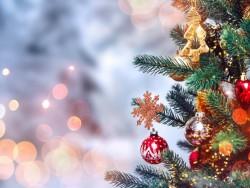 Karácsony 2019 3 éjszaka reggelivel, korlátlan wellnessel Dunajská Streda (Dunaszerdahely)