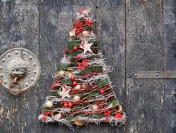 Christmas 2019 in the Tatras with daily 3-hour entry to wellness Tatranská Lomnica
