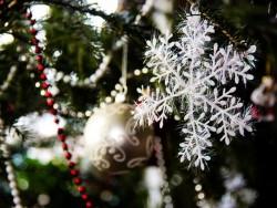 Vianoce All Inclusive kúpeľný pobyt s procedúrami Piešťany