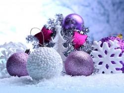 Mesés karácsony a Tátrában Stará Lesná (Felsőerdőfalva)
