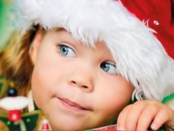 Čarovné Vianoce 2019 s Vianočným wellness prekvapením Vyhne